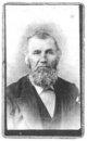 Daniel Fay Hunt Jr.