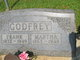 Martha <I>Helm</I> Godfrey
