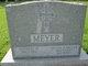 Herbert W Meyer