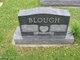 Profile photo:  A Myrtle Blough