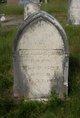 Benjamin C. Coffin