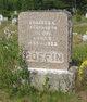 Emma E. Coffin