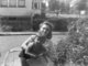 Margaret Mildred <I>Allen</I> Cook