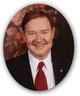 Profile photo: Dr James Benton Storey