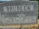 Howard Price Brubeck