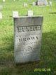 Eunice Brown
