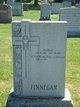 Hannah <I>Sullivan</I> Finnegan