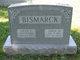 Profile photo:  Anita M Bismarck