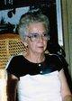 Mrs Marian R. <I>Meinzinger</I> Owens