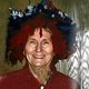 Profile photo:  Alice Marie <I>Freer</I> Aker