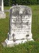 George Washington Coffin