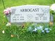 """Theodore L """"Teddy"""" Arbogast"""
