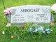 Diana S <I>Lewison</I> Arbogast