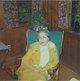 Margaret Emily <I>Blekkenk</I> Allen