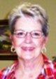 Sandy Cantrell Lindeman