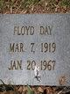 Floyd Day