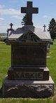 Michael Kaskie