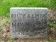 Ralph Adams Likins