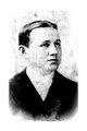 "Philip A. ""Gus"" Fitzpatrick, Jr"