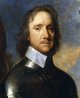 Photo of Oliver Cromwell