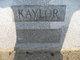Roy L. Kaylor