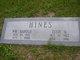 William Harold Hines