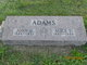 Alice S. Adams