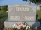 Ethel M. <I>Dunson</I> Sloan
