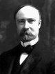 Charles Warren Fairbanks