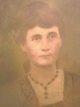 Bonnie Lou Ellen <I>Nettles</I> Ferrell