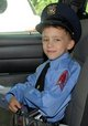 William Richard Bunn
