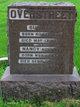 Bucklee B. Overstreet