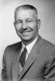 George Glenn Hammerlee