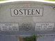 Henry Osteen