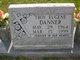 Troy Eugene Danner