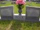 Vera Marie <I>Osteen</I> Polk