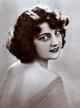 Profile photo:  Ita Rina