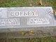 Profile photo:  John D Coffey