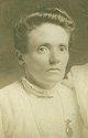 """Elizabeth Louisa """"Louisa"""" <I>Gunermann</I> Froustet"""