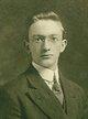 William H Froustet