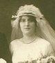 Margaret Amelia <I>Sturm</I> Young