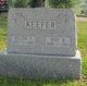 Helen Ethel <I>Fleming</I> Keefer