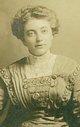 Jennie Louisa Froustet