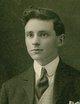 Bernard Aloysius Froustet