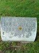 Ida Louisa <I>Gilbert</I> Casad