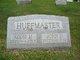 Addie M. <I>Thrasher Eberlin</I> Huffmaster