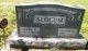 """Jerry Lee """"Buzz"""" Slocum"""