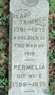 Permelia Trimmer