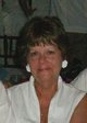 Carol Swander Clark