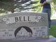 Betty Joyce <I>Squires</I> Bell